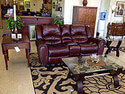 Treasures by TJ Consignment Furniture Haltom City photograph