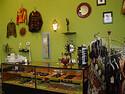Southside Trends Fairhaven Consignment Boutique Bellingham photograph