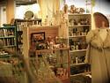Fairhaven Antique Mall Bellingham photograph