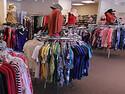 Labels Women's Consignment Shop Bellingham photograph