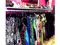 Carrie Jayne Clothing Consignment and Boutique photo