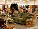 tampa-bay Furniture Consignment store