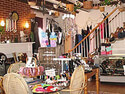 Share It Again Consignment & Gift Boutique Manchester photograph
