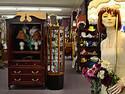 spokane Antique store