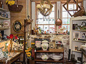 Antiques at Historic Acres of Hershey photo