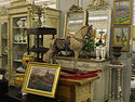 Inessa Stewart's Antiques & Interiors Dallas photograph