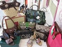 Twice Is Nice Consignment Shoppe Manalapan photograph