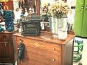 Vintage Venue Rockledge photograph