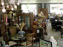 Retreat Home and Lifestyle Resale Store Covington photograph