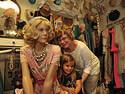 Best Orlando Antique Consignment Vintage Shops