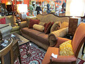 miami Furniture Consignment store