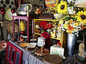 Circle P Antiques & Collectables Navasota photograph