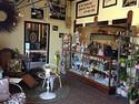 Fresh Design Gallery & Vintage Rental Medical Lake photograph