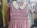 Nearly New Children's Clothes photo