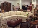 C'est Bon Quality Consignment Furniture Baton Rouge photograph