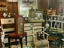 jacksonville Vintage store