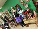 Pretty and Handy Pop-up Resale Boutique Navasota photograph