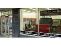 Mroczek Brothers Auctioneers & Associates Renton photograph