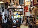 tampa-bay Vintage store