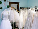 Clever Bride Consignments Holliston photograph