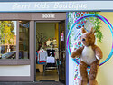 Berri Kids Boutique Pleasanton photograph