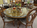 Alter Home Furniture Consignment photo