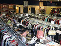 jacksonville Womens Consignment store