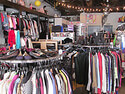 Threads Consignment Boutique photo