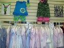 jacksonville Childrens Consignment store