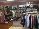 albany Womens Consignment store