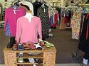 A Neat Boutique Evansville photograph