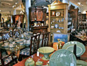 Consignment Heaven Dallas photograph