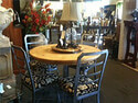 Consignment Plus Home Furnishings Walnut Creek photograph