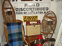 Down Home American Country Antiques photo