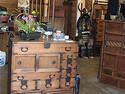 Best Orange County Antique Consignment Vintage Shops