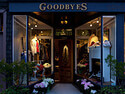Goodbyes Shop & Consign photo