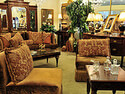 baltimore Furniture Consignment store