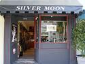 Silver Moon Chicago photograph