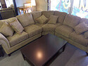 Wallflower's Furniture Consignment photo