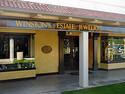 Winston's Estate Gallery Tustin photograph