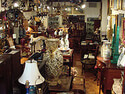 maryland Antique store