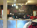 Again Consignment Clothing Boutique Eagle photograph