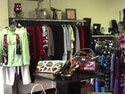 Agape Chic Consignment Boutique photo