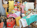 Alice's Consignment Shop Napa photograph
