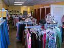 Amy's Closet Consignment Frederick photograph