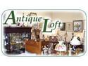 pennsylvania Antique store