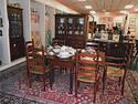 The Antique Store of Lexington Lexington photograph