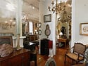 Balzac Antiques New Orleans photograph