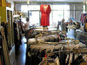 Belle Mode Consignment Boutique photo