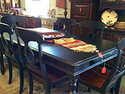 Bret's New and Used Furniture Conroe photograph